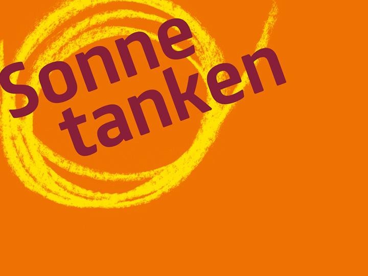 portfolio-teaser-sonne-tanken